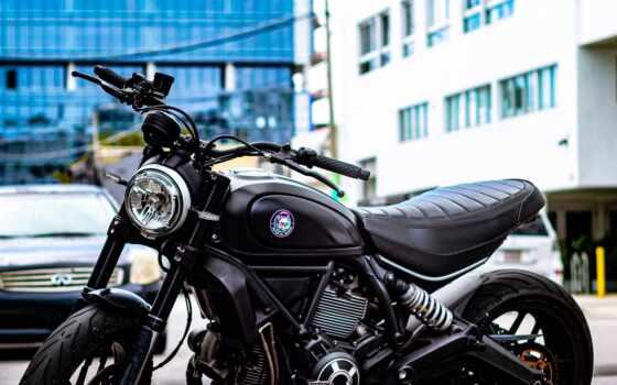 grâce, мотоцикл, cruiser, black, bike, definition, объявление, sale, тег, bonne