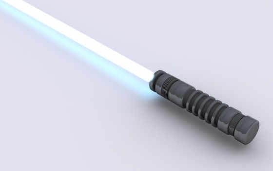 меч, красивых