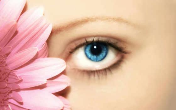 eyes, глаз Фон № 13932 разрешение 1920x1200