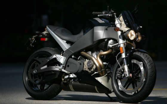 black, мотоцикл, мотоциклы, lightning, разных, buell,