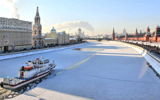 москва, будет, россия, winter, москве, россии, город, ran,