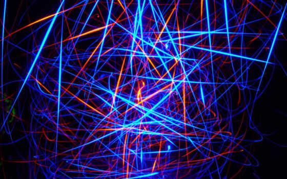 neon, маша, lychagina, графика, свет, favourite, еще, gazelle, модуль, текстуры,