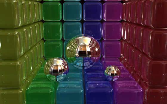 шары, art Фон № 20763 разрешение 2560x1600