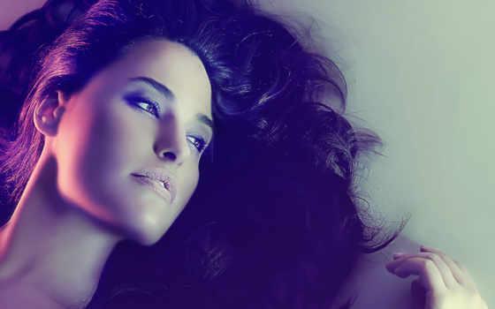 palmer, leona, model, photography, abby, valdes, filter, photo,