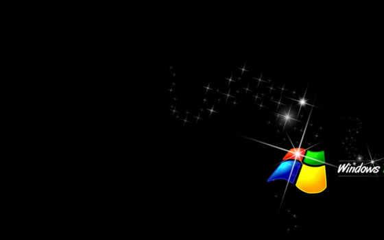 windows, широкоформатные, logo