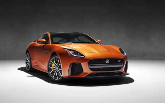 jaguar, вид, svr, officially, янв, планы, company,