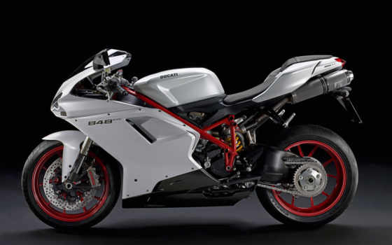 ducati, evo, мотоцикл, спорт, спортбайк, bike, мото,