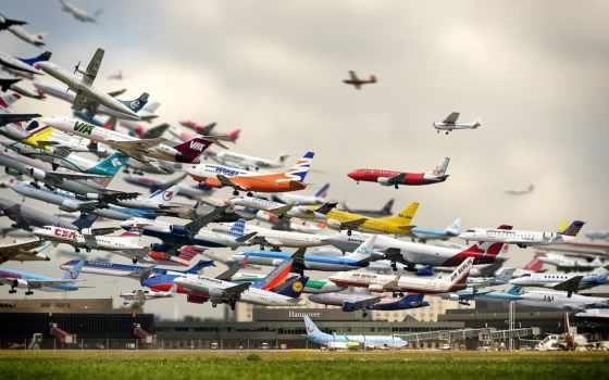 airport, мира, самый, мире, сочи, рейсов, самых, new, prestige, аэропортов,