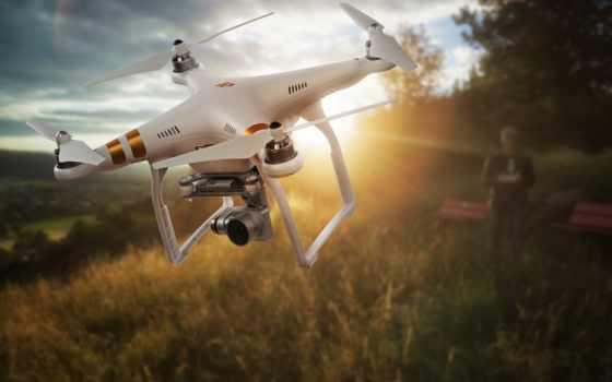 kaufen, drohne, drohnen, fpv, proto, minidrohne, попугай, drone, versichern, quadrocopter,