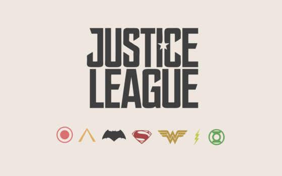 justice, league, шапка, лига, интернет, справедливости, kolorado, купить, magazine, россии, доставкой,