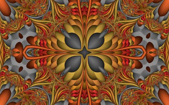 art Фон № 36960 разрешение 1920x1080