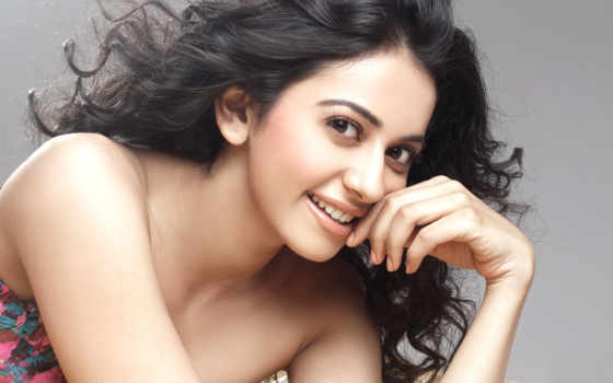 rakul, preet, singh, ток, movie, hot, teega,
