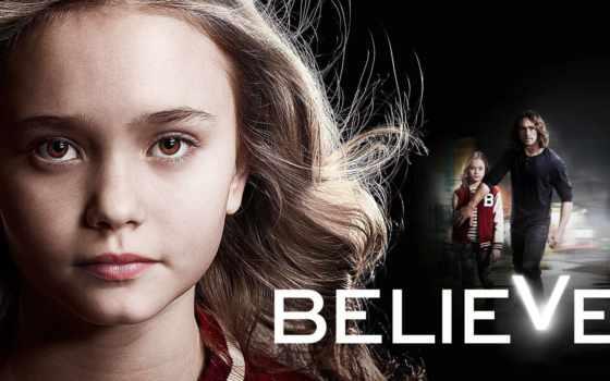 que, una, серия, película, serie, poderes, las, películas, верить,
