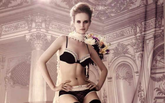олак, iza, lingerie