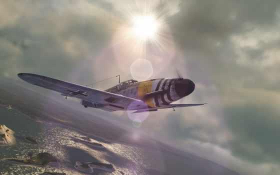 world, warplanes, мар,
