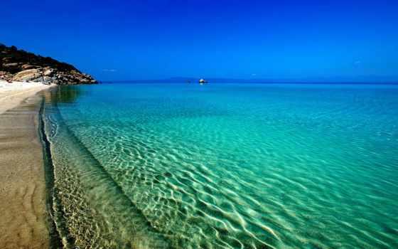 океана, пляж, halkidiki, greece, туры, travel, халкидики, море, corfu, отдых, берег,