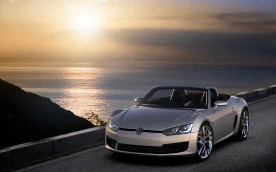 carros, lindos, los, imagens, por, lamborghini, автомобили, tunados, супер, volkswagen,