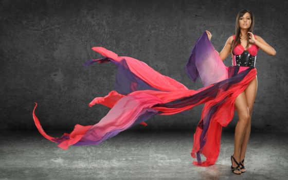 девушка, платье, качества, нужный, высокого, этого, нашем, сайте, выберите, brunette, оригинальном,
