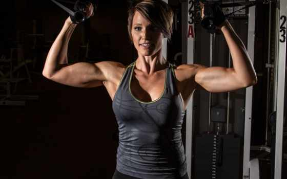 веган, pinterest, bodybuilding, bodybuilder, vegans, фитнес,