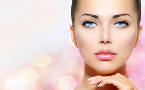 красавица, лица, глаза, rubelli, косметика, свадебный, макияж, отзывы, макияжа, ciel,