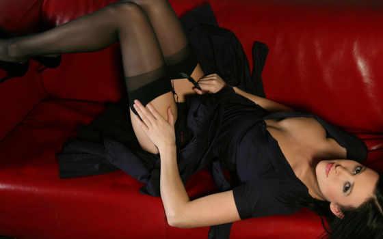 stockings, купить, интернет, magazine, женские,