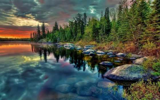 , байкал, красотой, озеро, красавица, байкал, youtube, озера, горячинск, участки,