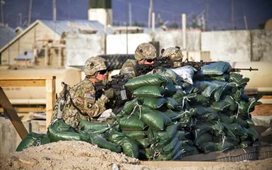 солдат, армия, mobile, сила, даниэль