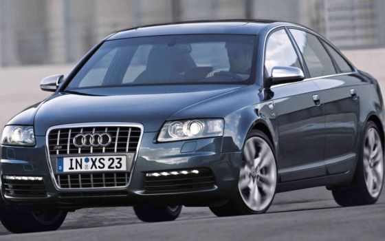 audi, the, and, photos, car, see, new, cars, more,