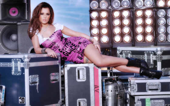 cheryl, cole, girls, singer, pack,