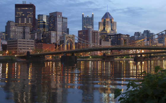 pittsburgh, ohio, stock