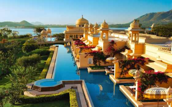 world, best, resort, luxury, resorts, hotels, travel, top, подписчики,