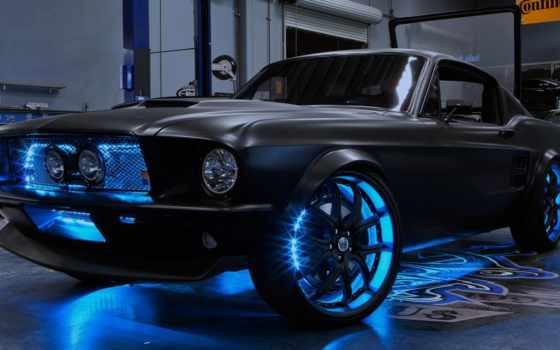dodge, cars, out, pinterest, об, pimped, challenger, images, mustang, charger,