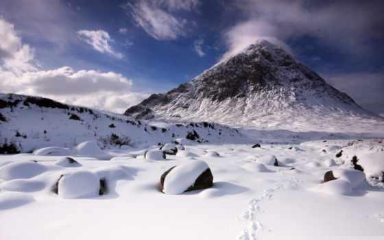 альпы, mountains, ipad, desktop, landscape, themes, are,