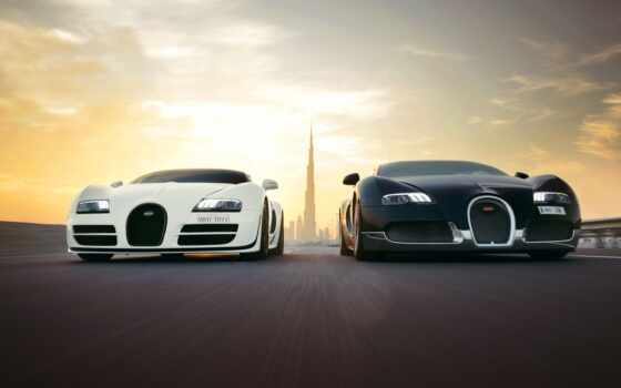 bugatti, club, remix, veyron, dance, vol, ambience, you, collector, windows, ft,