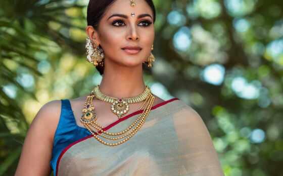 indian, модель, copyright, discover, актер, gowda, portrait, глаза, женщина