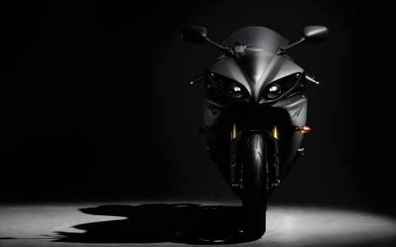 Мотоциклы 44423