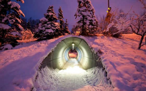 туннель, любви, ukraine