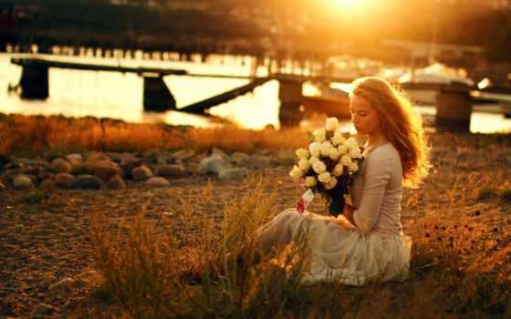 мне, буду, рада, букету, роз, белых, ценю, капризы, женщина, внимание, звезд,