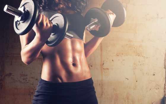 фитнес, fit, джем
