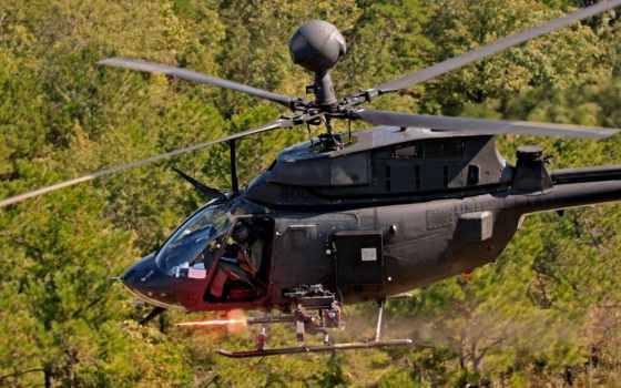 вертолеты, авиация, ми