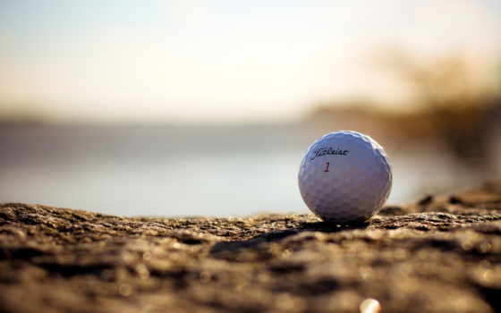 golf, abstract, makro, земля,