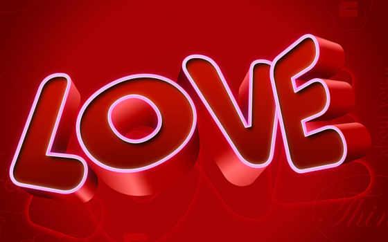 amor, para, imágenes Фон № 149830 разрешение 1920x1080
