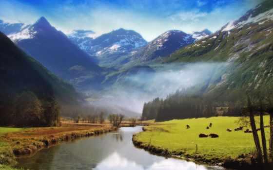 изображения, paisajes