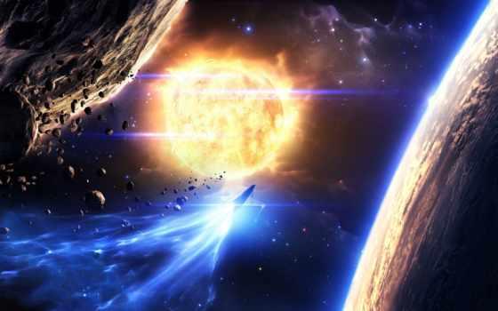 вселенной, documentary, космосе, universe, cosmos, сниматься, космоса, загадки, планеты, тайны,
