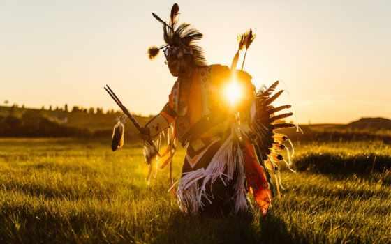 dance, sun, американский, indians, indian, классы, photos, tags, тодд,