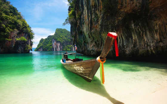 krabi, province, emerald, турагентство, живопись, драйв, где, турагенство, туры, отдыха, янв,