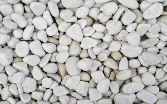 камни, камень, нашем, качества, высокого, нужный, выберите, сайте, этого, под, галька,