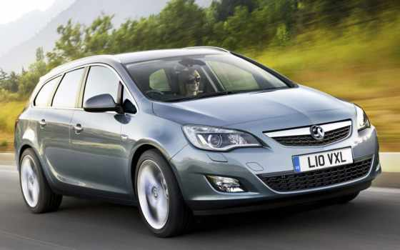astra, sports, tourer, vauxhall, opel, new, недвижимость, дв,