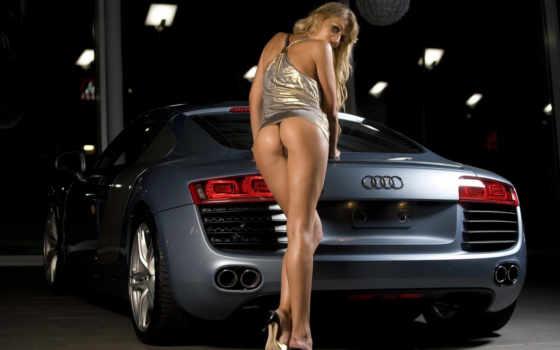 devushki, автомобили, girls, cars, авто, машины, vanguard,