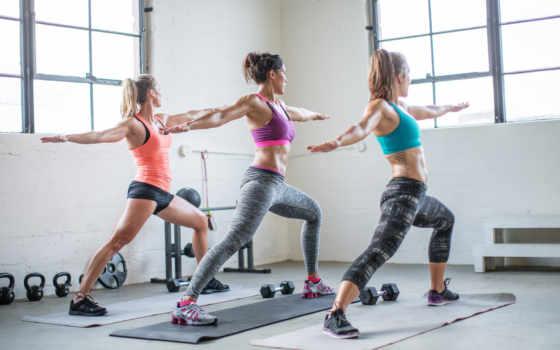 фитнес, workout, gym, купить